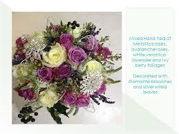 wedding flowers liverpool liverpool florist mersey flowers wedding florist mersey