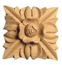 easy carved wooden turtle diy woodworking wood carving and woods