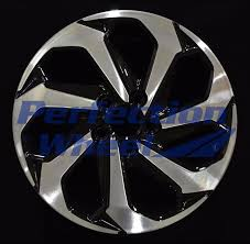 Used Honda Accord Rims Used Honda Wheels For Sale Page 3