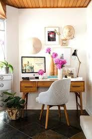 Office Design Ideas Pinterest Office Small Office Design Ideas And Images Impressive Design