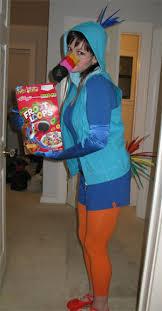 Box Nerds Halloween Costume Readers U0027 Favorite Halloween Costumes Mental Floss