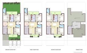 price of bptp elite floors faridabad 9899 648 140 bptp park