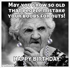 Bday Meme - 20 most hilarious happy birthday memes sayingimages memeshappy com