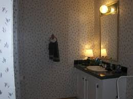 interior wall paneling for mobile homes how to update vinyl walls in mobile homes mmhl