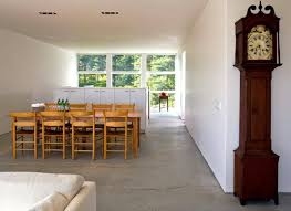 modern dining room colors home design good choice for home design with contemporary