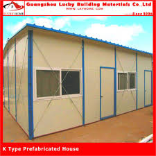 new technology affordable bamboo prefabricated house buy bamboo