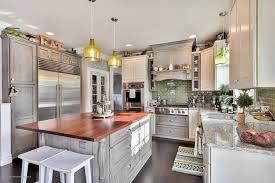 home design center howell nj 20 michele blvd howell nj 07731 realtor com