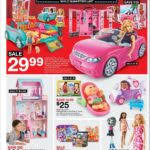 target black friday 2017 coupon codes target black friday ads sales and deals 2016 2017 couponshy com