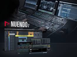 nuendo 7 5 full cracked download x86 x64 pc mac linux cracks