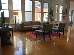 Chelsea Laminate Flooring Luxury Chelsea Loft Enormous Sun Filled Vrbo