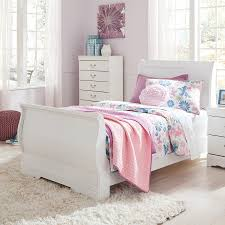 Single Sleigh Bed Anarasia Single Sleighbed Furniture Wonderland