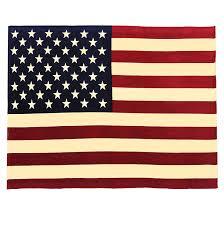 Saipan Flag Amazon Com Oversized Usa Flag Fleece Throw Blanket 60 Inch X 80