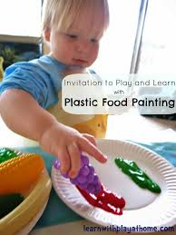 learn with play at home invitation to play and learn with plastic