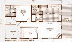 doublewide floor plans uncategorized double wide floor plans in best triple wide mobile