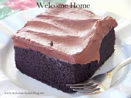 Cream Cheese Frosting Ina Garten by Welcome Home Blog Classic Chocolate Cake With Buttercream Frosting