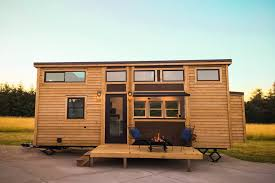 tiny house pictures covo tiny house co