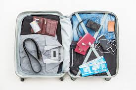 Packing Hacks by 9 Cruise Packing Hacks That Will Revolutionize The Way You Travel