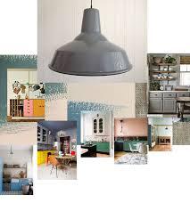 37 best bbc great interior design challenge images on pinterest
