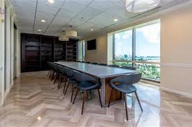 Tables Rental In West Palm Beach Meeting Rooms For Creative Brainstorming In West Palm Beach
