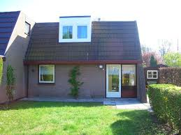 Immobilien Ferienhaus Kaufen Provisionsfrei Gemütliches Ferienhaus In Süd Holland Zeeland