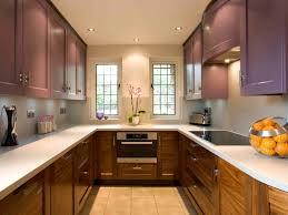 u shaped kitchen design with island kitchen 2017 kitchen ideas small modern u shaped kitchen wooden