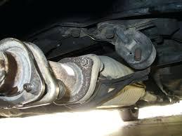 2004 honda accord check engine light honda accord catalytic converter 1998 check engine light 2004 cost