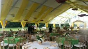 table and chair rental detroit table and chair rentals detroit mi 1000 images about patio review