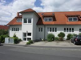 Einbauk He Neu Aktuelle Immobilien U2013 Ihr Haus Verkaufen In Würzburg