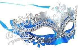 rhinestone masquerade masks top 10 best masquerade masks in 2017 reviews