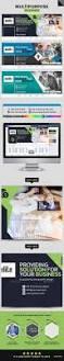 as 25 ideias mais lindas de facebook cover template no pinterest