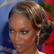 prom hairstyles black girls beautiful celebrity hairstyles