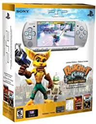 black friday amazon game system deals amazon com playstation portable 3000 with littlebigplanet the