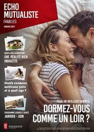bureau mutualité socialiste emfamilles fr jan2017 by mutualité socialiste du brabant issuu