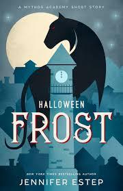 picture of halloween jennifer estep halloween frost