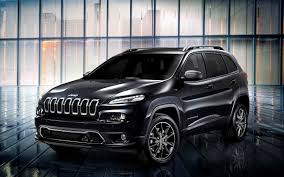 2017 jeep compass limited 4k wallpapers jeep cherokee wallpapers ozon4life