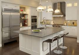 salvaged kitchen cabinet doors for sale how to hide your refrigerator in plain sight with appliance