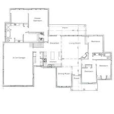 modernist house plans modern architecture home plans call us now at modern architectural