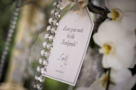 wishing tree cards classic elegance at the marbella club hotel