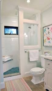 Half Bathroom Remodel Ideas Small Bathroom Remodels Before And After Houzz Traditional