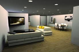 home design cad software top cad software for interior designers review l essenziale home