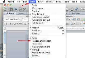 apa template for apple pages mla format microsoft word 2011 mac os x mla format