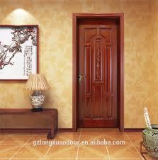 Main Entrance Door Design by Special Design Custom Indian Wooden Door Design Main Entrance Door
