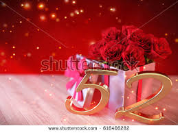 52nd wedding band 52nd stock images royalty free images vectors