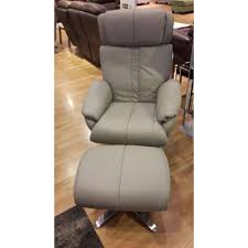 Grey Leather Recliner Furniture Leather Recliner Chair Beautiful Alpha Recliner Chair W