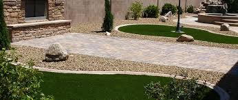artificial grass las vegas synthetic turf pavers putting