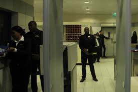 Security Guard Jobs With No Experience Securiguardcare