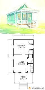 bradford pool house floor plan new pinterest beauteous small guest