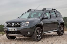 renault duster 4x4 2015 pdf dacia duster manual 28 pages dacia duster service manual