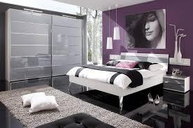 chambre sol gris le tapis de sol pour la chambre à coucher