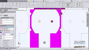 100 home design software punch review dreamplan home design